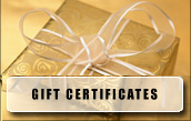 [ Gift Certificates ]